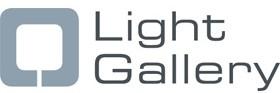 Light-Gallery-Logo