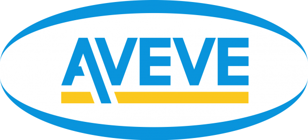 Aveve-Logo