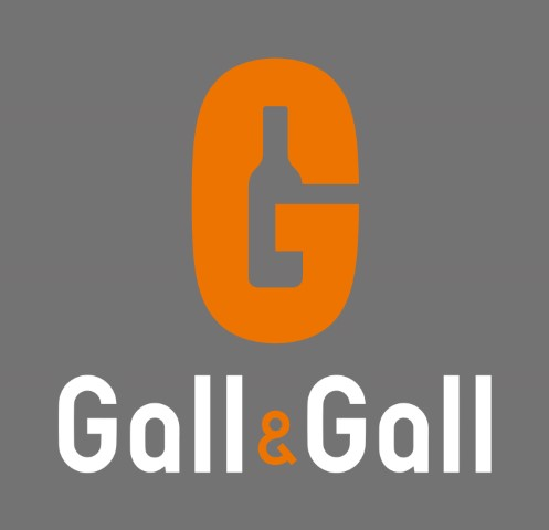 Gall-en-Gall_logo