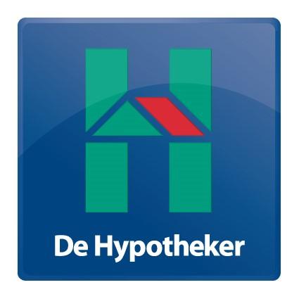 Hypotheker-logo