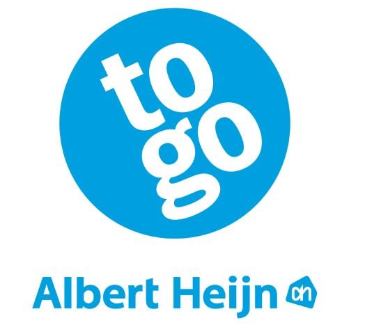 AH-togo-logo