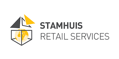 Stamhuis retail services