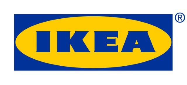 IKEA - Stamhuis