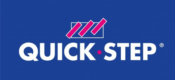 quick-step-logo