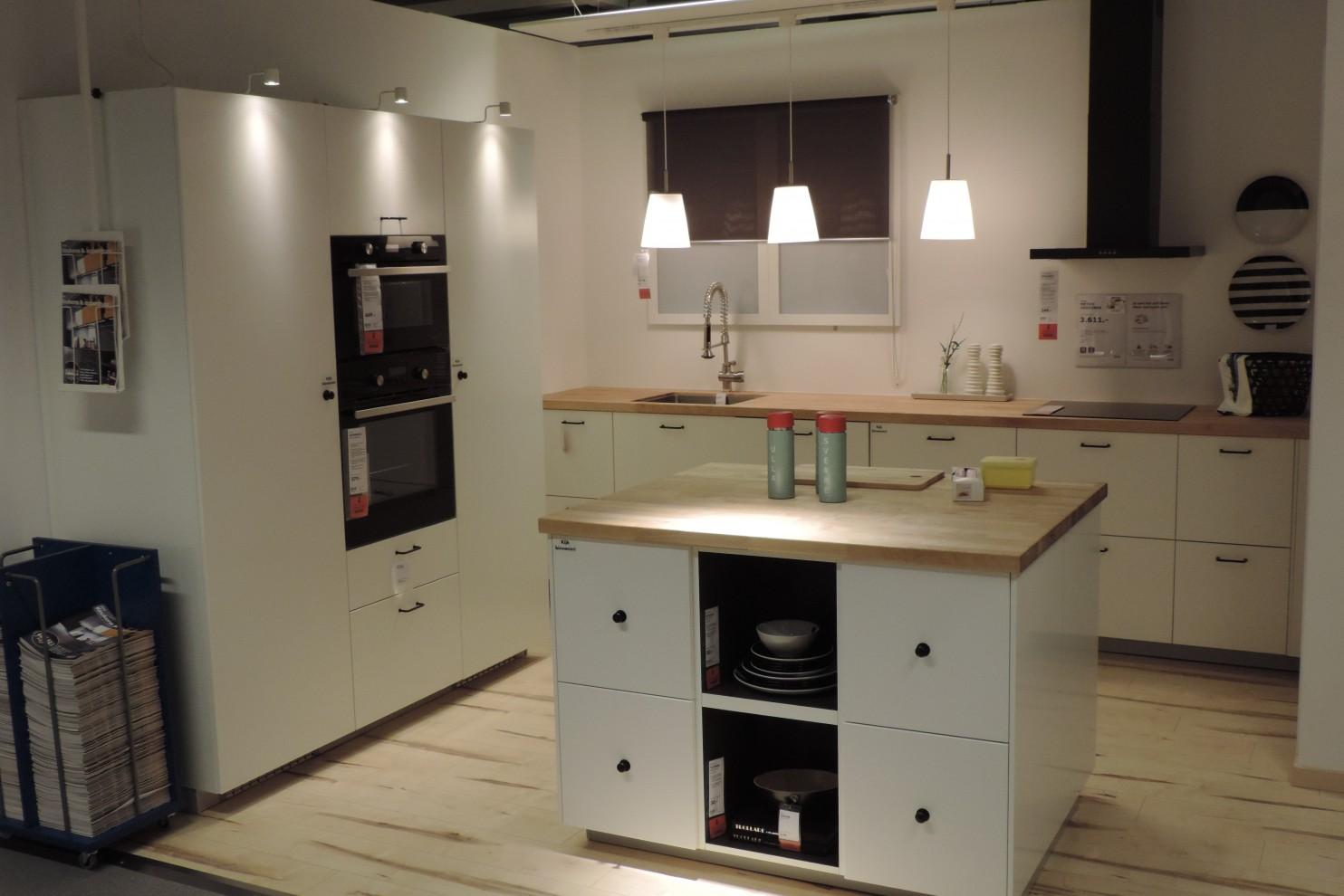 ikea stamhuis. Black Bedroom Furniture Sets. Home Design Ideas